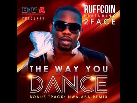 Ruffcoin - Nwa Aba [Remix]