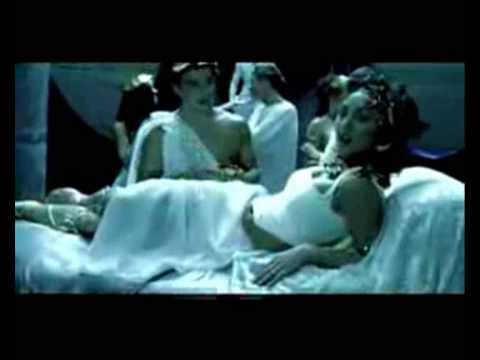 Alice Deejay - Will I Ever ( Hitradio Xl ) mp3