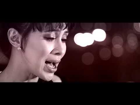 Fauziah Latiff - Takdir Cinta