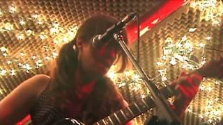 Julie Doiron - The Songwriter