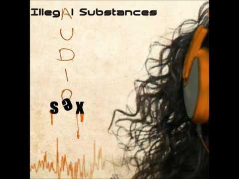 Illegal Substances - Turkish Show Biz