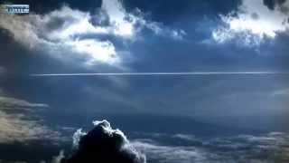 Trojanische Wolken - Geoengineering