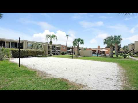 The Flats at Ninth Avenue Apartments for Rent in Pensacola,  FL