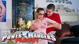 Download Video No Power Ranger but Power Banger MP3 3GP MP4
