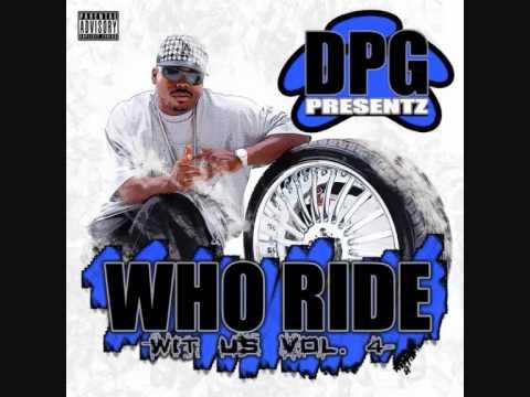 13 UTP Radio (feat. Juvenile).wmv
