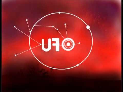 UFO~Vigiland[Bass Boosted]
