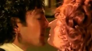 62 Клип шедевр из отрывков из сериала «Pasion» «Страсть» на песню Il Volo   Constantemente Mia