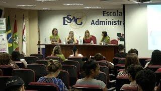 Pesquisa da Udesc revela dados sobre a situação das crianças de Florianópolis