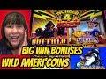 BIG WIN BONUSES-WONDER 4 BOOST
