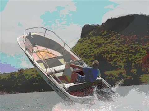 Boston Whaler 15 Super Sport