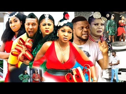 Download ROYAL MAJESTY COMPLETE MOVIE - NEW MOVIE HIT DESTINY ETIKO 2020 LATEST NIGERIAN MOVIE