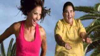 George Lopez -KoRn lowrider