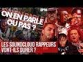 BLueface, Lil Pump, Trippie Redd... vont-ils durer ? I On enParle ou Pas ?! EP 10 I BLOW Ent