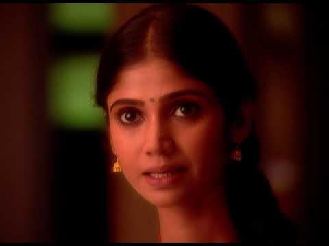 Download Charandasi | Best Scene | Episode - 153 | Telugu TV Serial | Zee Telugu