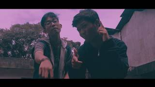 Video Flow Fangga - Destroyer ft. Rizal KAY (OFFICIAL MUSIC VIDEO) download MP3, 3GP, MP4, WEBM, AVI, FLV Juli 2018