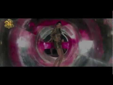 Khayalon Mein - DJ Shubz