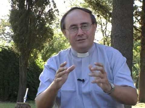 1  El Don de Sabiduría   Rubén Bellante