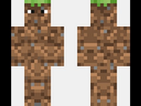 camo skins for minecraft pe download