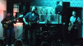 Staring Girl - Ich glaube nicht (Live)