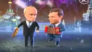 видео новый год 2012 | Записи в рубрике новый год 2012 | С миру по нитке : LiveInternet - Российский Сервис Онлайн-Дневников