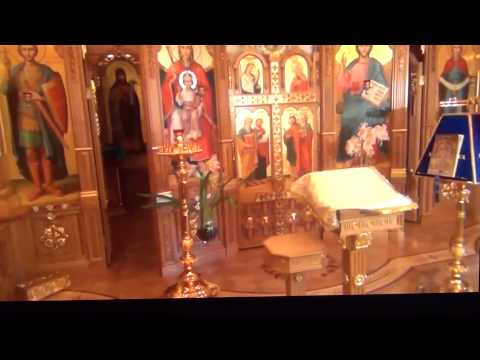 Yanukovych`s Occult Symbols Part 2 & Russian Oligarchs in Switzerland the Master Brain of Evil