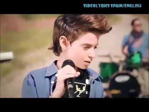 David Parejo-Mientes-Letra