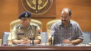 up police bharti 2013 remedical ke bare me kya kaha