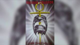 Watch Vicious Crusade Misery video