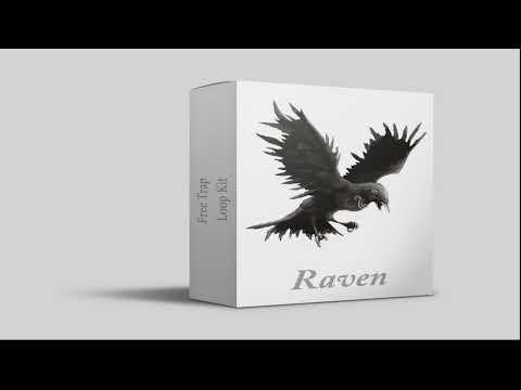 FREE] Dark Trap Loop Kit 2019- Raven - Jay Stacks Music