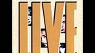 А-Студио - Сезон дождей (1995 - Live)