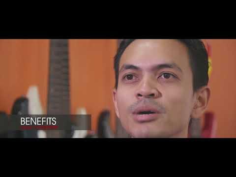 Cash Converters Malaysia - Setapak