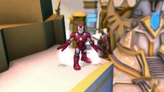 marvel-super-heroes-squad-online-soucasny-stav-hry