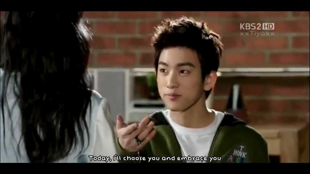 Jung yeon joo dating