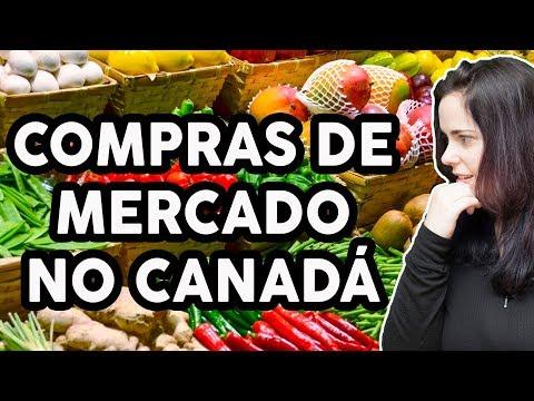 PREÇOS DE MERCADO - LEGUMES, FRUTAS E VERDURAS