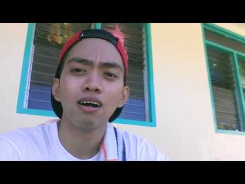 Bohol Mission Trip | Mark Vlogs