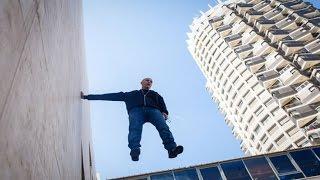 Топ 5 самых невероятных иллюзий обмана