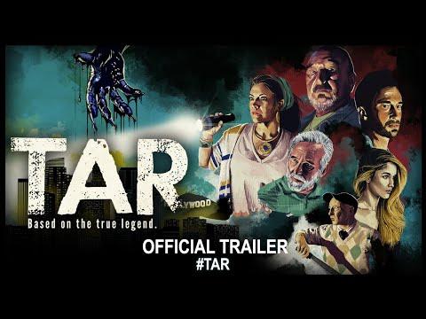TAR (2020) | Official Trailer HD