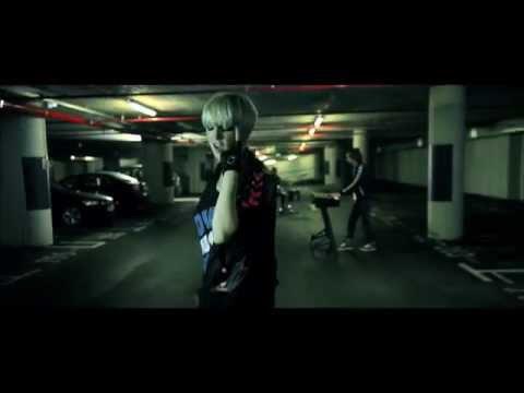 LeeLooJamais - Night Phone (official video) + lyrics