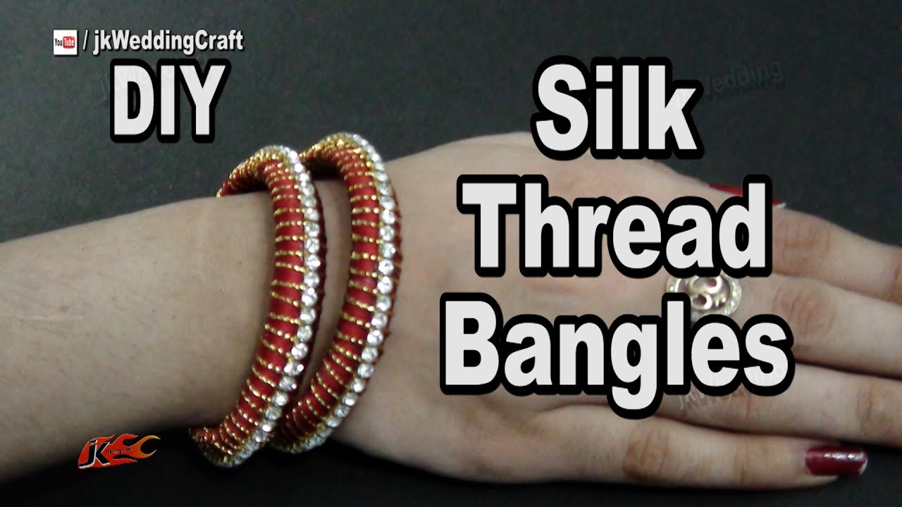 baby sets caymancode set bangle girls bracelets bollywood of bangles