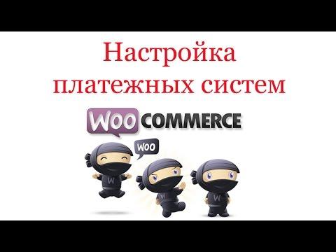 Как подключить платежную систему к wordpress