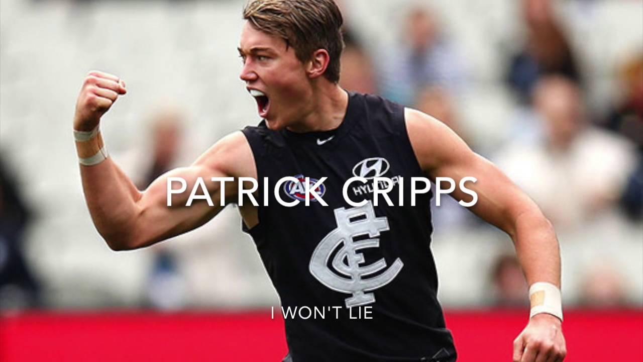 Download Patrick Cripps