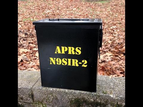 Смотрите сегодня Raspberry Pi, TNC-pi & TCP/IP over AX 25