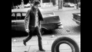 SARA - di Bob Dylan (cantata in italiano)