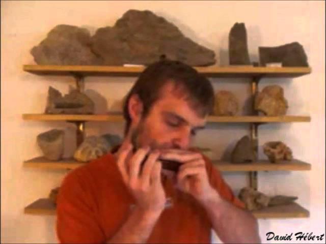 Harmonica : harmonica tabs justin bieber Harmonica Tabs Justin ...