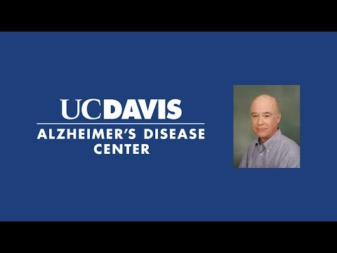Behavioral Contributions to Cognitive Health in Old Age