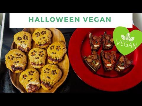 😈💀-2-recettes-pour-un-halloween-vegan-(1-sucrée,-1-salée)