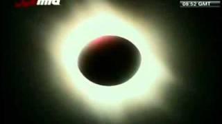(Urdu Nazm) Milat-e-Ahmad Key Malik Ne Jo Dali Thi Bina - Islam Ahmadiyya