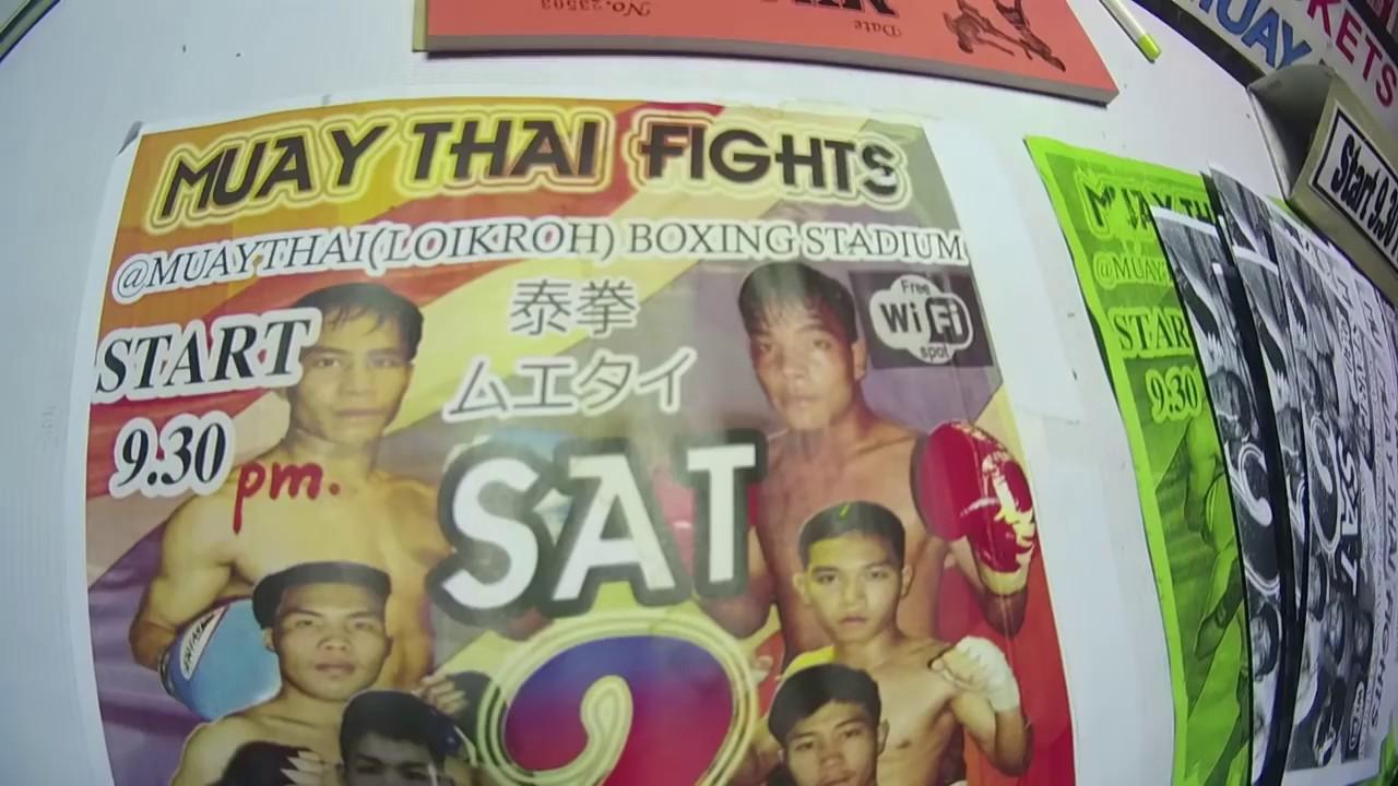 prostitutas thai prostitutas en rubi