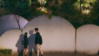 First Love - Epitone Project ( Baekyung and Danoh Version) Extraordinary ost Myanmar sub