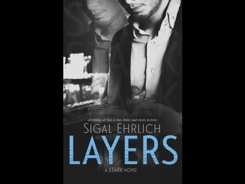 Layers (Stark #1) by Sigal Ehrlich Mp3